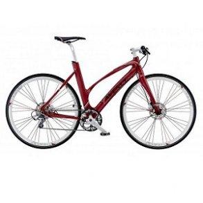 Avenue Dame Cykler 2018