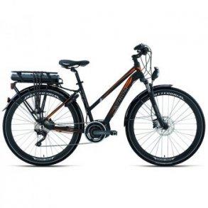 El Cykler