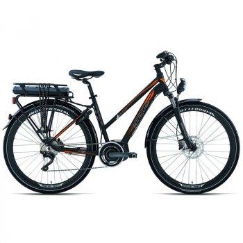 Elcykel tilbud