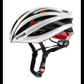 UVEX cykelhjelme