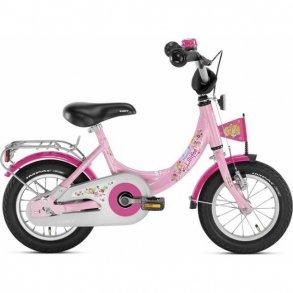 Børnecykler til de yngste