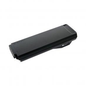 Batterier el-cykler